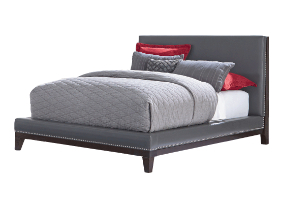 Clearance Queen Bed $299