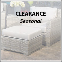 Clearance Seasonal