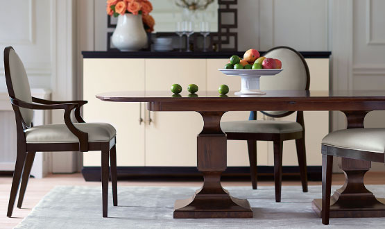 Steinhafels Dining Room Furniture