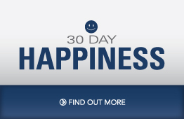 30 Day Happiness