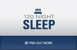 120 Night Sleep