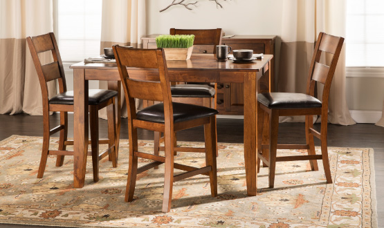 Dining Room Furniture Steinhafels