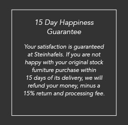 15 Day Happiness