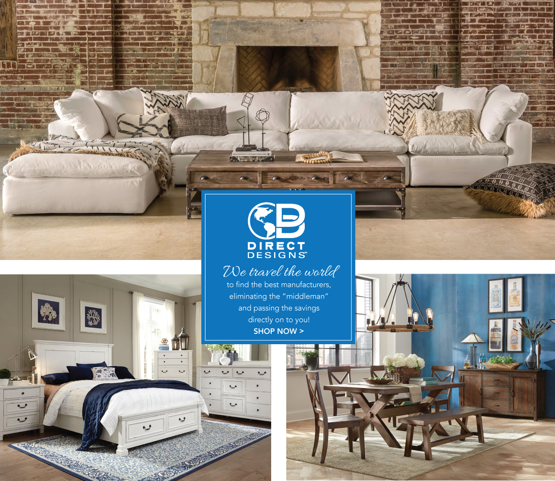 Furniture And Mattress Stores In Wisconsin