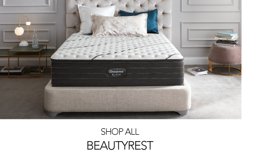 Mattresses And Bedding Accessories Steinhafels