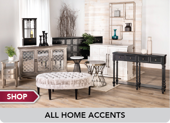 All Home Accents