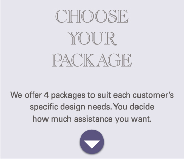 Choose Package