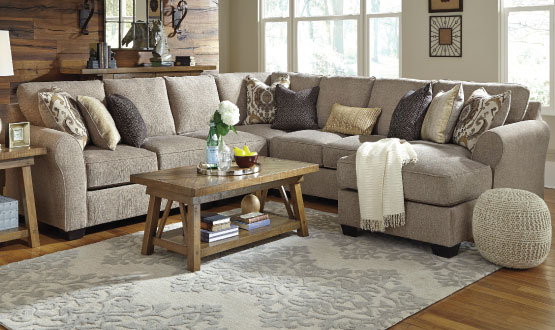 Living Room Furniture | Steinhafels