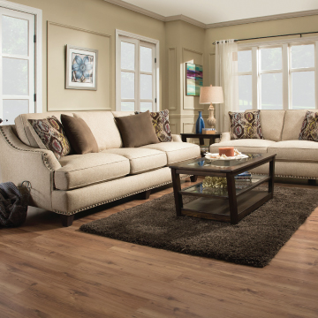 Clearance Living Room