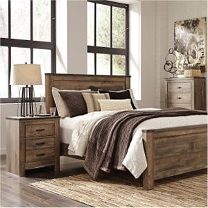 beds under $499
