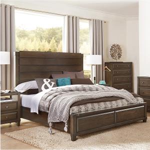 beds $500-$999