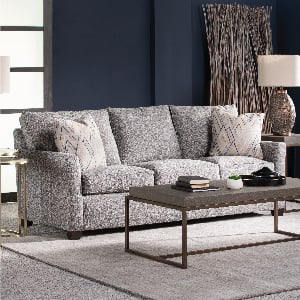 Sofas $1000 and more