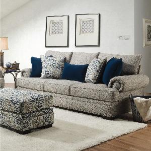 Sofas $500-$999