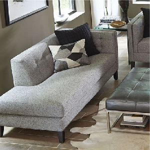 Chaises and Daybeds