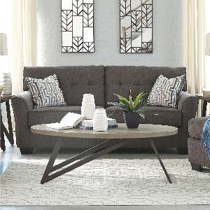 Sofas under $499