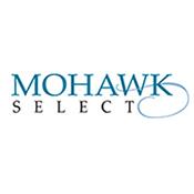 Mohawk Select